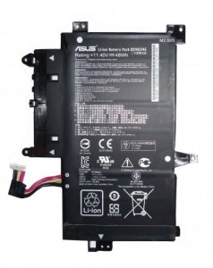 11.4V 48Wh Asus Transformer Book Flip TP500LA-CJ060H Battery
