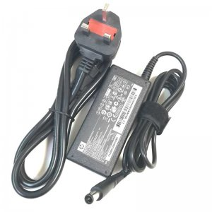Original 65W HP G60-500 AC Adapter Charger
