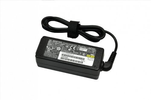 Original 36W Fujitsu ARROWS Tab QH55/S AC Adapter Charger Power Cord - Click Image to Close